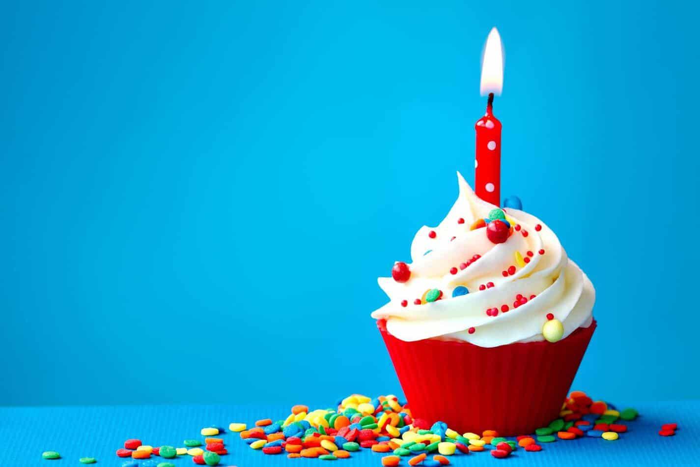 free starbucks on your birthday-min