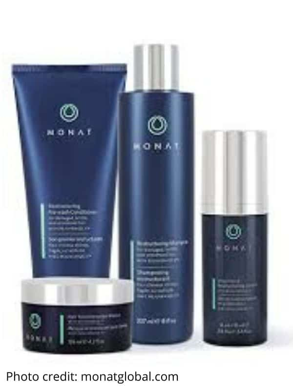 Is Monat Shampoo A Scam Hundreds Say Yes Digital Nomad Mom